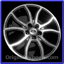 ford rims 2012 ford fusion rims 2012 ford fusion wheels at originalwheels com