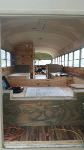 skoolie conversion 790 best skoolie images on pinterest bus conversion