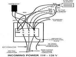 wiring diagrams electric circuit diagram ac unit wiring diagram
