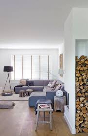Livingroom Decoration 45 Best Salons Living Rooms Images On Pinterest Living Room