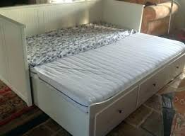 Daybed With Mattress Daybed And Mattress Storage Daybed With Back And Arms Daybed