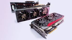best deals on graphics cards black friday graphics cards reviews tech advisor