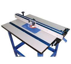 kreg prs1040 precision router table system rockler router table