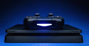 sony will sell a playstation 4 for 200 on black friday