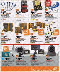 spirit halloween printable coupon home depot black friday ads sales deals doorbusters 2016 2017