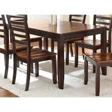36 by 48 table acacia solid wood dining table 30 in high 36 x 48 12 kitchen 18 best