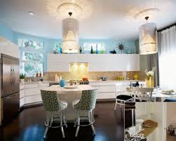 famous home interior designers inside celebrity homes thom