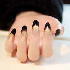 aliexpress com buy new 2014 acrylic nail designs french tip
