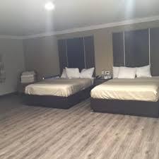 Two Bedroom Suites Anaheim 20 Two Bedroom Suites Anaheim Arlington Va Hotel Arlington