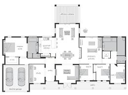australian colonial house plans bronte act floorplans mcdonald