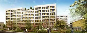 nexity studea lyon siege residence etudiants programmes tous les programmes immobiliers en