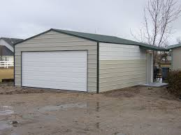 metal car porch carports metal car covers prices log carport kits small metal