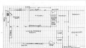 kitchen dining room designs layout kitchen dining room designs