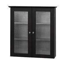 bathroom storage wayfair supply chesterfield 22 25 x wall mounted