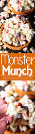 best 25 monster munch ideas on pinterest fall halloween