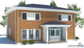 most economical house plans appealing cost efficient house plans images best ideas interior