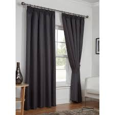 Dusty Pink Curtains Pencil Pleat Curtains The Range