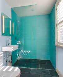 universal design bathrooms boston home renovation and remodeling universal design