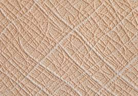 embossed wallpaper stock image image of striped decor 49006541