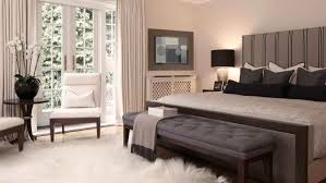 furniture amazing furniture south florida luxury home design