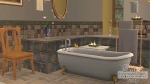 the sims 2 kitchen and bath interior design the sims 2 kitchen and bath interior design serial number