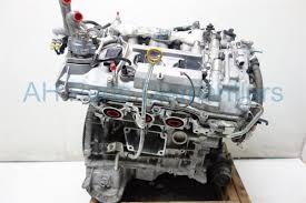 used lexus car engines buy 700 2009 lexus is 250 motor engine longblock 88k miles 4gr