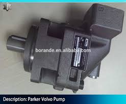 volvo corp volvo hydraulic pump volvo hydraulic pump suppliers and