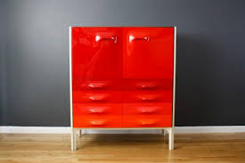 Midcentury Modern Finds - raymond loewy cabinet midcentury modern finds 5200 places to