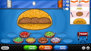 jeuxde cuisine papa s taco jeu de cuisine de tacos mimibuzz