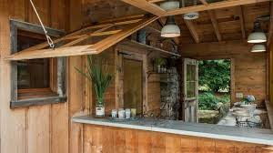 Outdoor Kitchen Grills Designs Afrozep Com Decor Ideas And by Outdoor Kitchen Ideas Australia 100 Images How To Build An