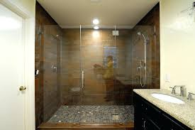 Bathroom Shower Glass Door Price Frameless Glass Door Price Bathtub Glass Door The Best Bathtub