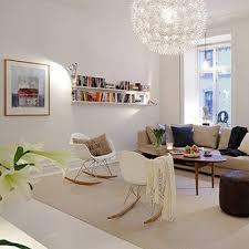 eames chair living room charles ray eames style rar rocking chair white nordic