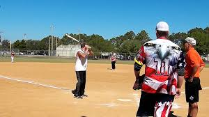 best pitch softball bats easton 2014 slowpitch softball bats serious pop hitting
