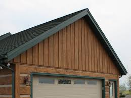 exterior siding ideas home design ideas home exterior design enchanting exterior design with roof and wood siding types also garage door and exterior lighting