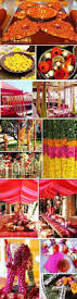 Indian Wedding Ideas Themes by 179 Best Indian Weddings Images On Pinterest Indian Weddings