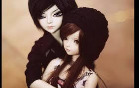 3d beautiful romantic cupal barbie image 100 beautiful lovely