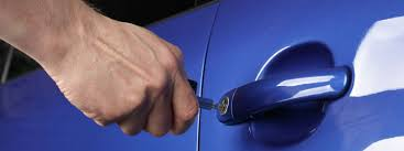 pro locksmith houston 24 7 mobile houston locksmith