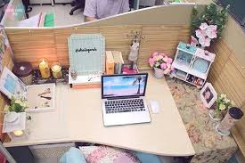 themed office decor themed office decor traditional theme office