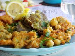 cuisine algeroise cuisine algeroise recettes blogs de cuisine