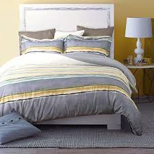 Soft Duvet Covers Printed Duvet Cover Set U2013 Bedsuredesigns