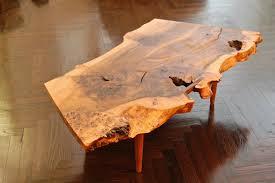 George Nakashima Furniture by George Nakashima U0027s Furniture A Documentary By Danielle Ohad Smith