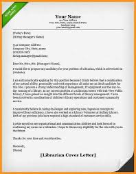 12 formal letter writing to principal for leave appication letter