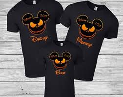 25 unique matching disney shirts ideas on disney diy