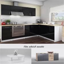 meuble de cuisine italienne meuble cuisine italienne destiné à génial porte de meuble de cuisine