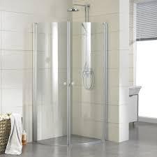 Manhattan Shower Doors by 33