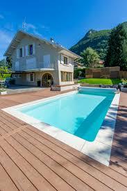 12 best cool down backyard pools images on pinterest backyard
