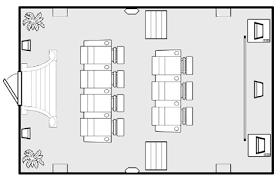 home theater floor plan crafty inspiration ideas home theater design layouts 15 layout nikura