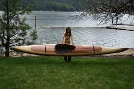 diy sea kayak plans wooden pdf teds woodworking complaints
