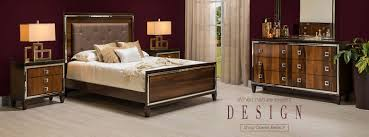 Home Interior Shops Online El Dorado Furniture A Different Kind Of Furniture Store