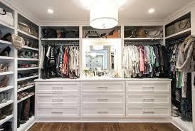 bedroom wardrobe armoire wardrobes wardrobe dresser with mirror antique wardrobe armoire